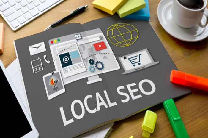 Local-seo-services