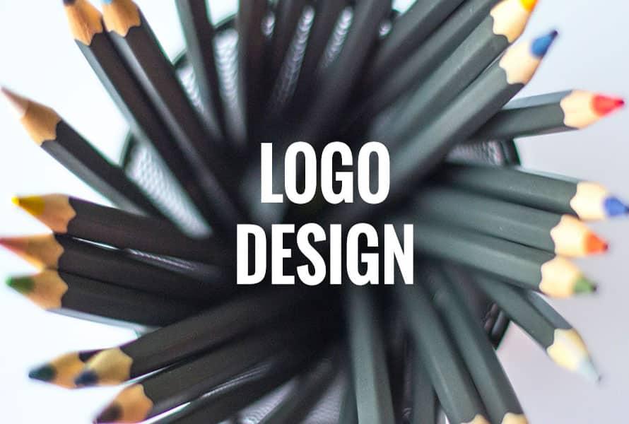 Logo Design Style
