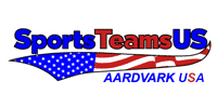 Sport-team-hover