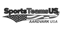 Sport-team-logo