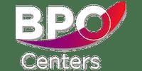 BPO-center-hover